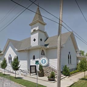 Souls Harbor Church