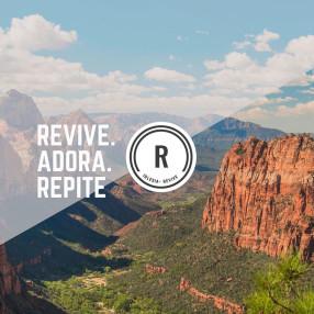 Iglesia Revive AZ