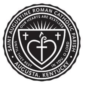 Saint Augustine Parish