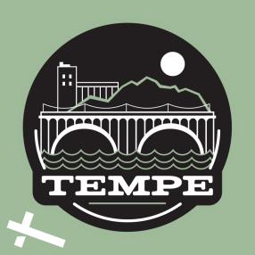 Central Christian Church - Tempe