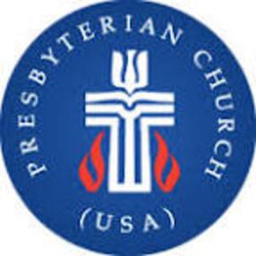 Gateway Presbyterian Church
