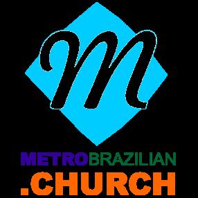 Igreja Batista Brasileira Metro in Oakland,FL 34760