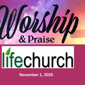 Life Church of Waynesville
