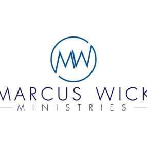 Marcus Wick Ministries  in Colorado Springs,CO 80949