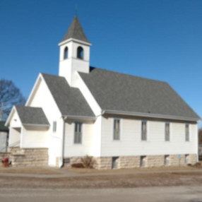 Vinland United Methodist Church in Baldwin City,KS 66006