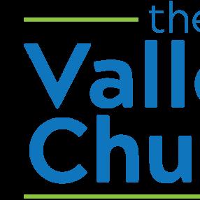 The Valleys Church