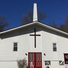 Pinehurst Alliance Church