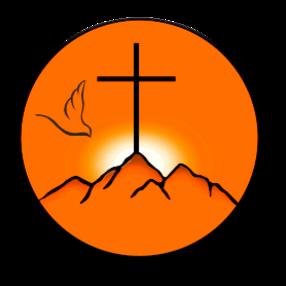 Aliante Community Baptist Church in North Las Vegas,NV 89084
