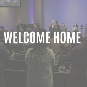 Christian Life Church in Sugar Land,TX 77498