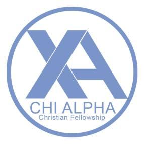 Chi Alpha Clemson