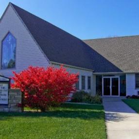 American Lutheran Church in Belleville,KS 66935