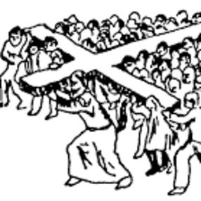 True Vine Pentecostal in Poulsbo,WA 98370