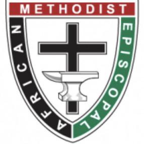 A. T. O. C. A.M.E. Church