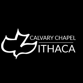 Calvary Chapel Ithaca in Ithaca,NY 14850