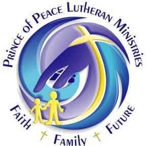 Prince of Peace Lutheran Church in Hemet,CA 92545-1523
