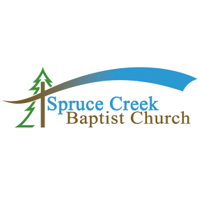 Spruce Creek Baptist Church in Port Orange,FL 32128
