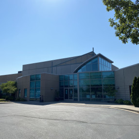 Hope Church in Springfield,IL 62711