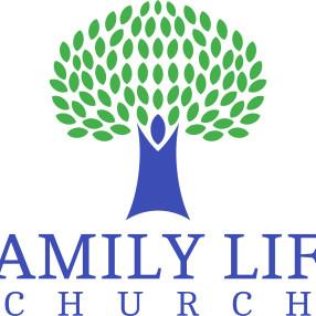 Family Life Pentecostal Church in Bridgewater,MA 02324