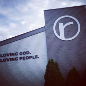 REDOAKS.CHURCH in Madison Heights,MI 48071