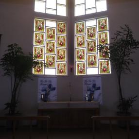 Saint Philip Lutheran Church
