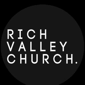 Rich Valley Church