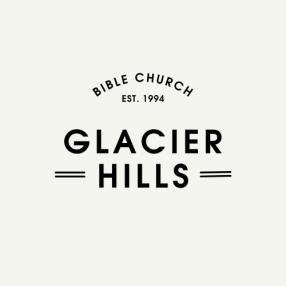 Glacier Hills Bible Church in Hartford,WI 53027