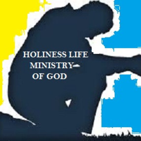 Holiness Life Ministry of God in Clarksville,TN 37042