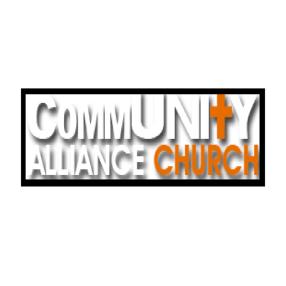 Community Alliance Church in Bloomsburg,PA 17815