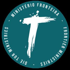 Frontier Ministries in West Palm Beach,FL 33409