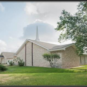 Shenandoah Baptist Church in Cedar Park,TX 78613