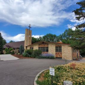 Asbury Korean United Methodist Church in Centennial,CO 80122