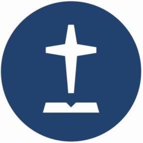East River Road Baptist Church