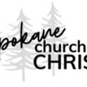 Spokane church of Christ in Spokane,WA 99223