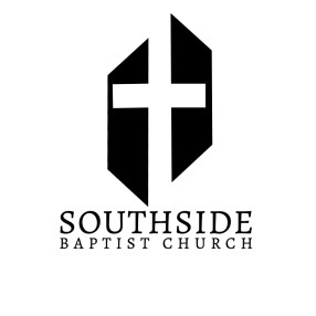 Southside Baptist Church in Atoka,OK 74525
