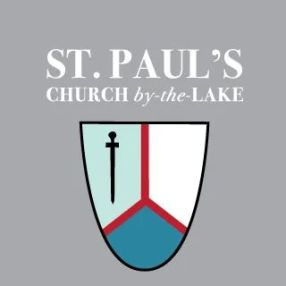 St. Paul's Church by-the-Lake in Chicago,IL 60626