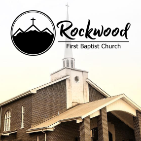 Rockwood First Baptist Church