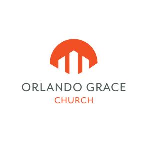 Orlando Grace Church in Altamonte Springs,FL 32701