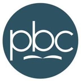 Peninsula Bible Church in Palo Alto,CA 94306