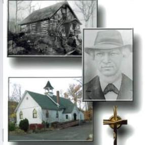 Brook Presbyterian Church in Hillburn,NY 10931-1100
