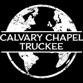 Calvary Chapel of Truckee in Truckee,CA 96161