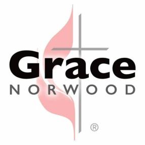 Grace United Methodist Church - Norwood in Norwood,OH 45212