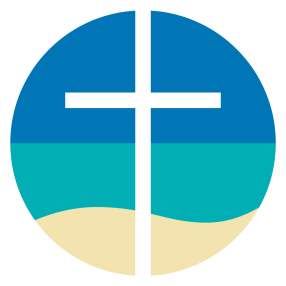 Christ The Lord Lutheran Church in Clearwater,FL 33763