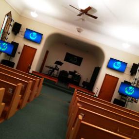 CrossCulture Ministries, Inc.