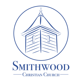 Smithwood Christian Church in Liberty,NC 27298
