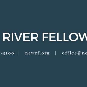 New River Fellowship in Christiansburg,VA 24073