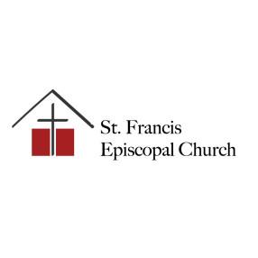 St. Francis Episcopal Church & Day School