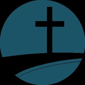 Waynesville United Methodist Church in Waynesville,MO 65583