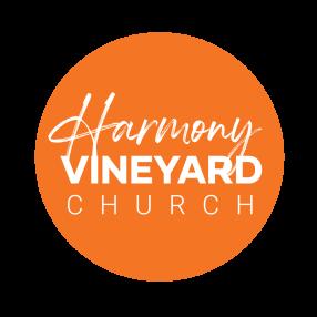 Harmony Vineyard Church in Ashland,VA 23005