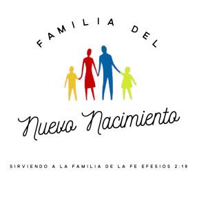 Familia Del Nuevo Nacimiento in Lake Elsinore,CA 92530