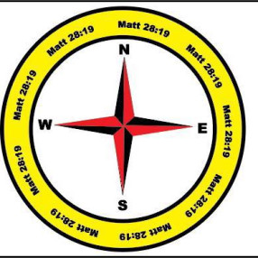 Compass Church in Marshfield,MO 65706